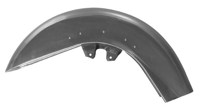OE STYLE FRONT FENDERS HARLEY DAVIDSON FLT TOURING MODELS 2000/2013