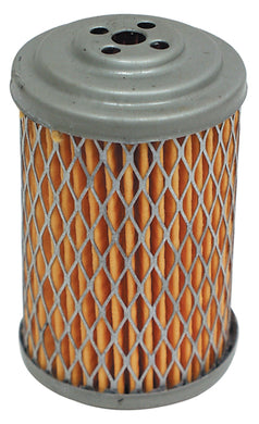 OIL FILTER ELEMENT,EXTERNAL PAPER TYPE BIG TWIN 1941/1964 REPLACES HD 63840-48A