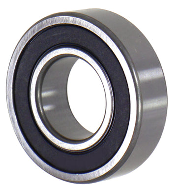 SEALED WHEEL BEARING, 25MM FITS ALL 25MM APPLICATION SINGLE ROW BEARING, HD9276