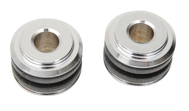 REPLACEMENT BUSHING KIT FOR 4-POINT DOCKING KITS, CP HD53942-04, 5/16