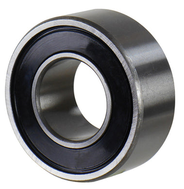 SEALED WHEEL BEARING 1