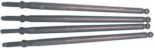 TAPER-LITE PUSHROD KITS FOR BIG TWIN