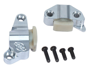 HYDRAULIC CAM CHAIN TENSIONER FITS 2007-2016 BT, 2007 DYNA ALSO FITS 99-06 BT W/CAM PLATE