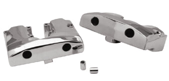 ROCKER ARM COVERS FOR SHOVELHEAD