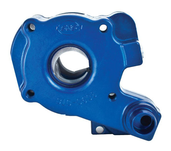 S&S 3 STAGE OIL PUMP FOR HARLEY HARLEY DAVIDSON TWIN CAM 1999/2006