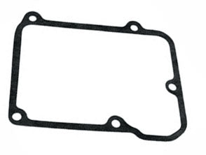 TRN GASKET,UPPER COVER BT 5 SPD 1986/L* (EX DYNA) RPLS HD 34904-86 MFG# C9267-1