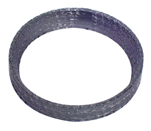EXHAUST PORT GASKET,TAPERED ALL EVOLUTION MDLS & TC 88 RPLS H-D65324-83B