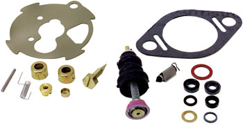 Bendix Carb Part, Rebuild Kit Bendix/Zenith 36, 38 and 40Mm Replaces HD 27132-71