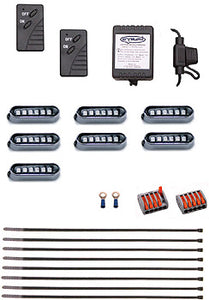 PLATINUM LED LIGHT KITS