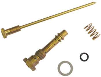 Adjustable Main Jet Kit Use With Bendix or Zenith Carburetors MFG# C182-1201