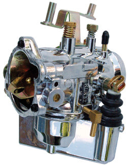 ZENITH/BENDIX CARBURETORS FOR MOST MODELS