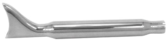 PAUGHCO CUSTOM MUFFLERS FOR 1 3/4
