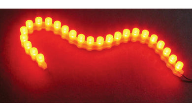 Led Flex Light Strips