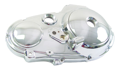V-FACTOR CHROME PRIMARY COVERS FOR HARLEY DAVIDSON SPORTSTER XL 1986/1990