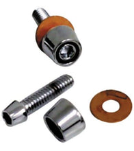 Load image into Gallery viewer, TOP ROCKER ARM COVE SCREW KIT BT SPT EVO ALL YRS CP ALLEN RPL HD 852A 882 884A 94288-94T