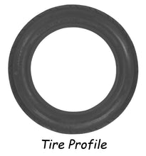 Load image into Gallery viewer, Vee Tire Rear 150/80-16 Vrm-393 Bsw Vee Rubber M39311