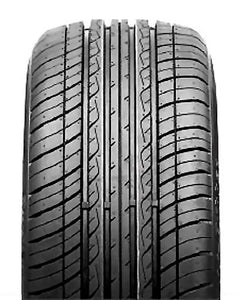 Tire, Trike Tire 205/65R15 Zilent Bsw Vee Rubber V33505