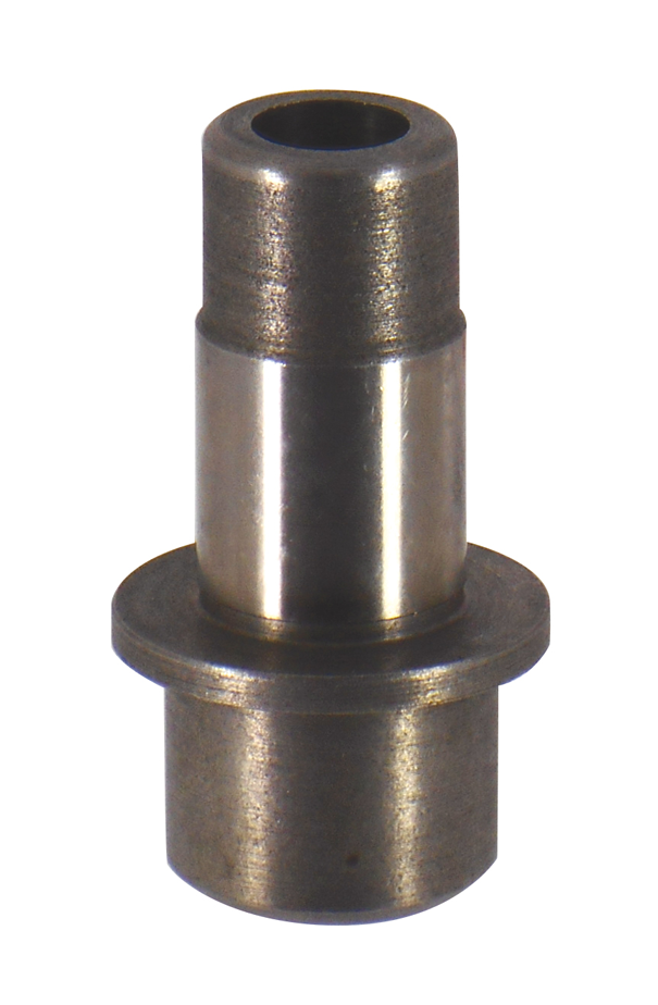 VALVE GUIDE,EXHAUST CAST IRON .008 SIZE, 80