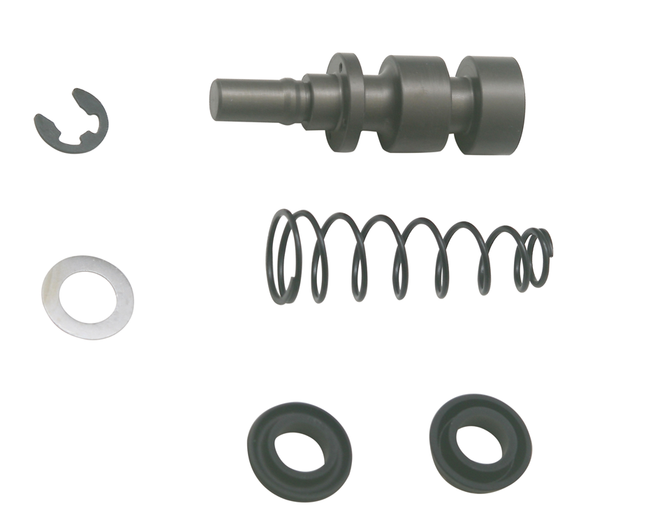 REAR BRAKE REBUILD KIT FOR KELSEY HAYES TYPE MASTER CYLINDER
