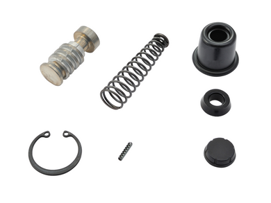 REAR MCYL REBUILD KIT HARLEY XL 2004-2006 14MM BORE SIZE HD 42810-04