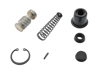 REAR MCYL REBUILD KIT HARLEY XL 2014/LATER 1/2