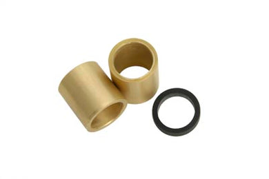 .005 Kick Starter Bushings EL 1936/1940 UL 1937/1948 FL 1941/1984 FX 1971/1984