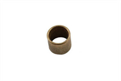 Brake Pedal Shaft Bushing XL 1977/1981