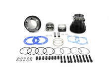 Load image into Gallery viewer, 84 Shovelhead Cylinder Kit FL 1966/1984 FX 1971/1984 FLT 1979/1983 FXR 1982/1983