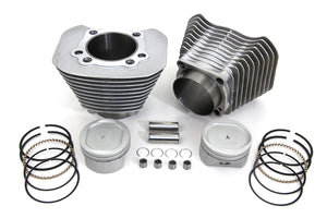 Cylinder And Piston Conversion Kit XL 2004/Up