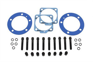 Big Bore Gasket And Parts Kit FL 1966/1984 FX 1971/1984 FLT 1980/1984 FXR 1982/1984