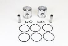 Load image into Gallery viewer, Piston Kit Standard W 1937/1952 G 1937/1973 R 1930/1936
