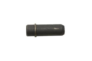 Cast Iron .003 Exhaust Valve Guide FL 1979/1984 FX 1979/1984 FXR 1982/1983 FLT 1979/1983