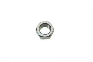 Engine Sprocket Nut XL 1989/Up