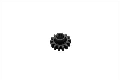 Oil Pump Feed Idler Gear FL 1948/1961