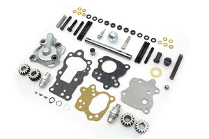 Replica Oil Pump Rebuild Kit FL 1941/1949