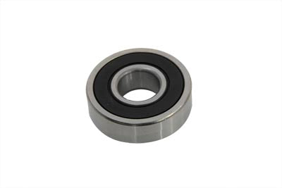 Transmission Cover Bearing FLT 2000/Up FXST 2000/Up FLST 2000/Up FXD 2000/2016