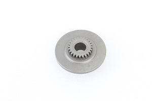 Engine Sprocket Nut FXST 2008/2017