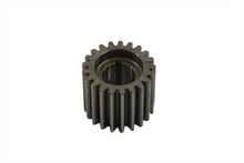 Load image into Gallery viewer, Pinion Shaft White Size Gear FL 1954/1977 FX 1971/1977