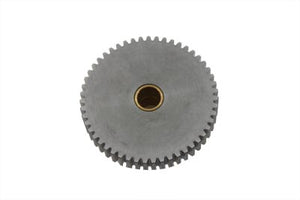 Cam Chest Idler Gear EL 1936/1940 FL 1941/1969