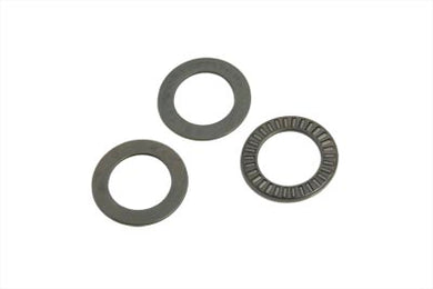 Kick Starter Bearing Kit With Washers Replacement 0/