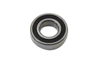 Sealed Ball Bearing For Inner Primary FXST 1984/2006 FLST 1986/2006 FXD 1991/2005
