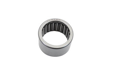 Needle Bearing For Transmission 5Th Mainshaft XL 1991/Up FLT 1991/2006 FXST 1991/2006 FLST 1991/2006 FXD 1991/2006 FXR 1991/1994