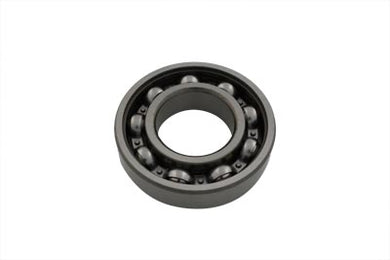Clutch Drum Bearing XL 1991/UP
