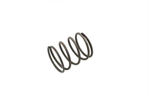 Clutch Pushrod Seal Spring Wl 1938/1952