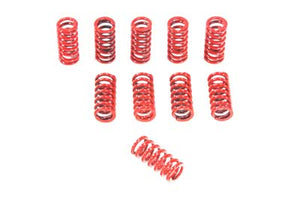 Clutch Spring Set FL 1941/1967 UL 1941/1948