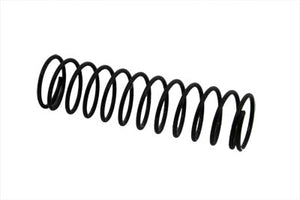 Starter Gear Clutch Spring XL 1991/Up