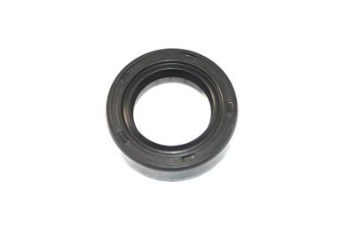 Wheel Hub Swingarm Bearing Seal FL 1973/1982 FL 1958/1972 FX 1971/1972 FX 1973/1982