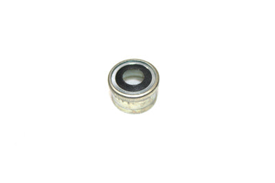 V-Twin Exhaust Valve Guide Oil Seal XL 1957/1985