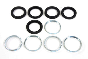 45 Transmission Sprocket Seal Kit Wl 1938/1952 G 1941/1973