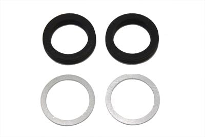 Leak Proof Fork Seal Set FX 1975/1984 XL 1975/1984